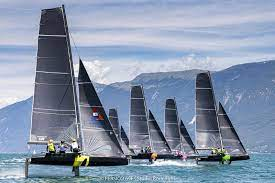 The bitcoin miners club consists of a group of people dedicated to making the acquisition of bitcoin mining available to anyone. Liberty Bitcoin Youth Foiling World Cup Building Sailing S Future Together