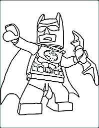 Batman Villains Coloring Pages Batman Coloring Pages Coloring Pages
