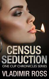 Census Seduction eBook by <b>Vladimir Ross</b> - 9781370609116 ...