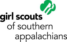 Appalachian girl scout council