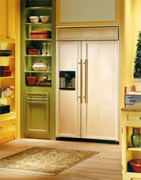 jenn air built in refrigerator. for more information about the jenn-air® luxury™ series built-in refrigerator including specifications and dimensions, please visit: jenn air built in d