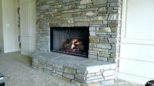 sandstone fireplace hearths hearthstone stone regarding hearth plan 6 melbourne