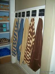 Decorative Bathroom Towel Hooks Towel Decoration For Bathroom Decrotive Bathroom Towel Decorative