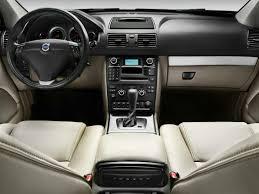 2014 volvo xc90 interior. 2014 volvo xc90 interior c