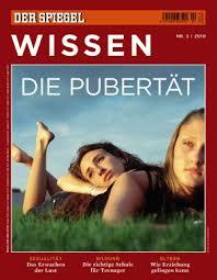 Lass Mich Nicht Los Spiegel Wissen 22010