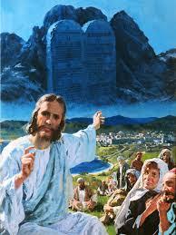 Resultado de imagem para imagens da Lei de Deus