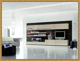 Small Picture Modern Tv Wall Units Designs 2017 Fashion Decor Tips