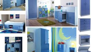 Fitted bedrooms small space Childrens Spaces Room Dressers Argos Sets Door Ideas Furniture Tallboy Delectable Designs Sliding Bedroom Small Fitted Wardrobes Rovia Spaces Room Dressers Argos Sets Door Ideas Furniture Tallboy