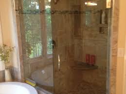 Bath Enchanting Bathroom Remodeling Charlotte Nc