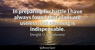 D Day Quotes Adorable Dwight D Eisenhower Quotes BrainyQuote