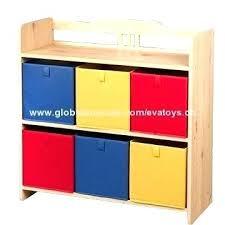 toy bin organizer ikea wooden toy organizer china new popular design wooden toy bin organizer wood toy bin organizer ikea
