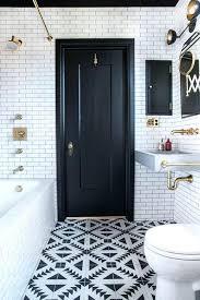bathroom vinyl floor tiles for the basement bath vinyl flooring vinyl floor tile sticker black homebase