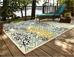 indoor outdoor rugs home depot design area