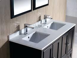 vanity 48 inches inch double sink vanity top inspiring inch double sink vanity top bathroom double vanity 48 inches