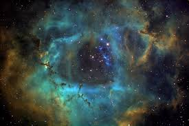 Image result for hubble telescope images