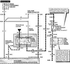 ford f150 exhaust system diagram 2002 get image about wiring ford f150 exhaust system diagram 2002 get image about wiring
