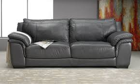 dallas living room furniture. graphite leather sofa dallas living room furniture i