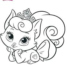 Fun Coloring For Kids Beautiful Coloring Page For Older Kids For