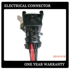 discount ford wire harness 2017 ford wire harness on sale at Ford Wire Harness discount ford wire harness ford,gm,bmw 7001p female wiring harness terminal connectors ford wire harness repair
