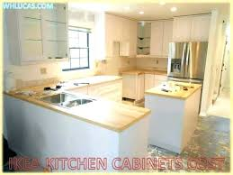 quartz countertops costs together with cost of quartz installed fantastic cost of quartz full size of kitchen kitchen cabinets cost cost of quartz for