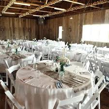 table centerpiece round table wedding round table centerpieces terrific round tables for wedding reception on wedding