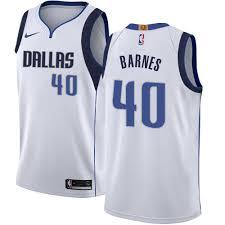 Barnes Harrison Jersey Jersey Barnes Harrison Jersey Jersey Barnes Harrison Barnes Harrison Barnes Harrison