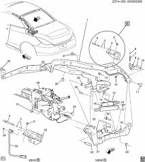 g6 engine wiring diagram 2006 pontiac g6 radio wiring diagram wirdig 2006 pontiac g6 stereo wiring diagram on 2007 pontiac
