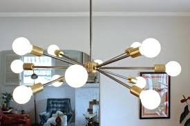 edison chandelier uk exciting sputnik with additional lively home design ideas 1