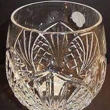 full size of mikasa crystal votive candle holder glass votive candle holders whole uk hanging glass