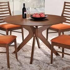 round dining room furniture. Starburst Round Dining Table. \u003e Room Furniture