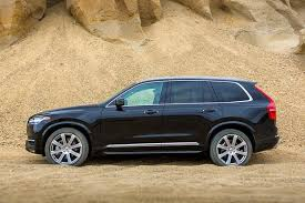 2016 volvo xc90 inscription. 2017 volvo xc90 t6 inscription real world review featured image large thumb2 2016 xc90