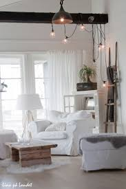 White Living Room Design 17 Best Images About Home White Wood Living Rooms On Pinterest
