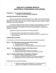 for help with editing your pharmacy school essay  click on  pharmacy school admission essay