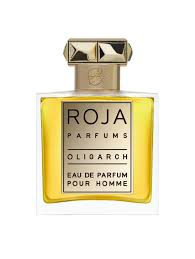 <b>Roja Parfums парфюмерная</b> вод 50 мл <b>oligarch</b> (425169), купить в ...