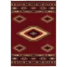 rug s tucson southwestern area rug lodge southwestern native style area rug southwest area rugs southwest rug s tucson rugs area