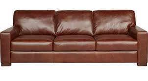 leather sofas images. Perfect Leather Vicario Brown Leather Sofa Throughout Sofas Images H