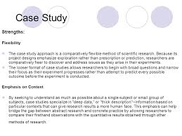 Workflow of the pilot study  Study design developed by researcher     SlidePlayer