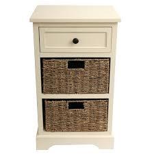 storage chest contemporary oak blanket chest antique storage chest coffee table