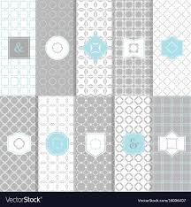 modern tile texture. Perfect Modern Inside Modern Tile Texture 0