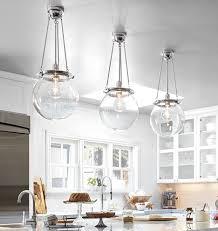 Unique Kitchen Lighting Kitchen Lighting A Fabulous New Design Element