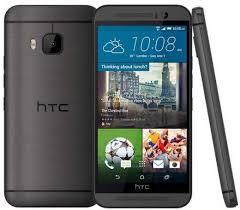 htc phones price list 2016. 605.00 aed htc phones price list 2016 i