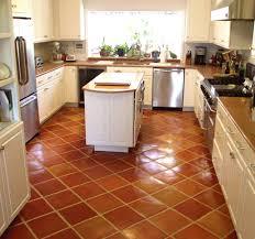 living room floor tiles design. Full Size Of Kitchen Backsplash:adorable Room Floor Tiles Photos Bathroom Designs Pictures House Large Living Design