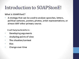 introduction to soapstone ppt  introduction to soapstone