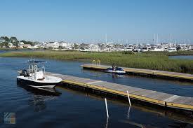 Cape Fear Boating Guide Capefear Nc Com