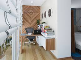 home office small office space. Bedrooms : Modern Office Design Professional Decor Ideas Small Space Home