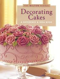 15 Best Cake Decorating Books Full Home Living