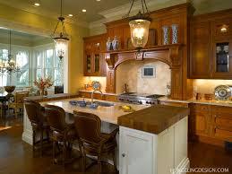 Modern Luxury Kitchen Designs Modern Luxury Kitchen Designs With Island Ginkofinancial