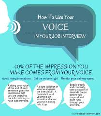 Tell Me About Your Previous Work Experience In Customer Service Call Center Interview Questions And Answers