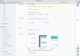 Bitrix24: Create Online Forms Free