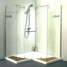 jetted bathtub shower combo whirlpool tub shower combo corner tub shower combo whirlpool bathtub shower combo
